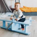 Ekologické hračky – ako ekologická hračka vlastne vyzerá?