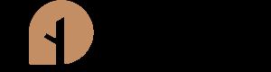 drevko Magazín